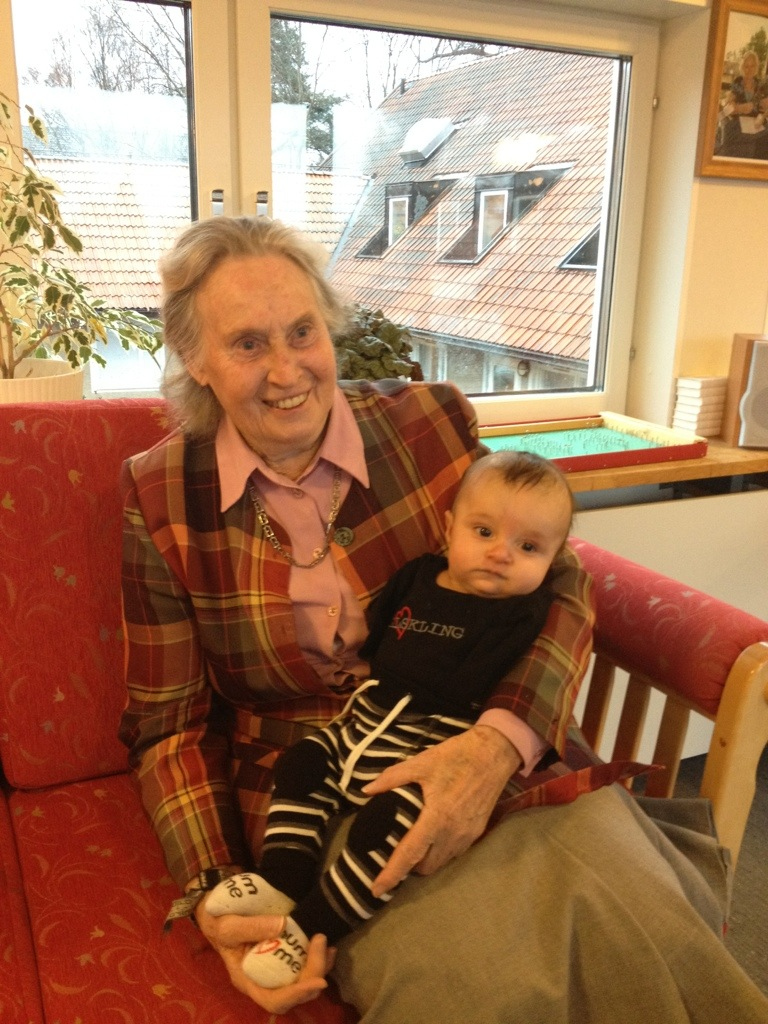 20121127-111551.jpg